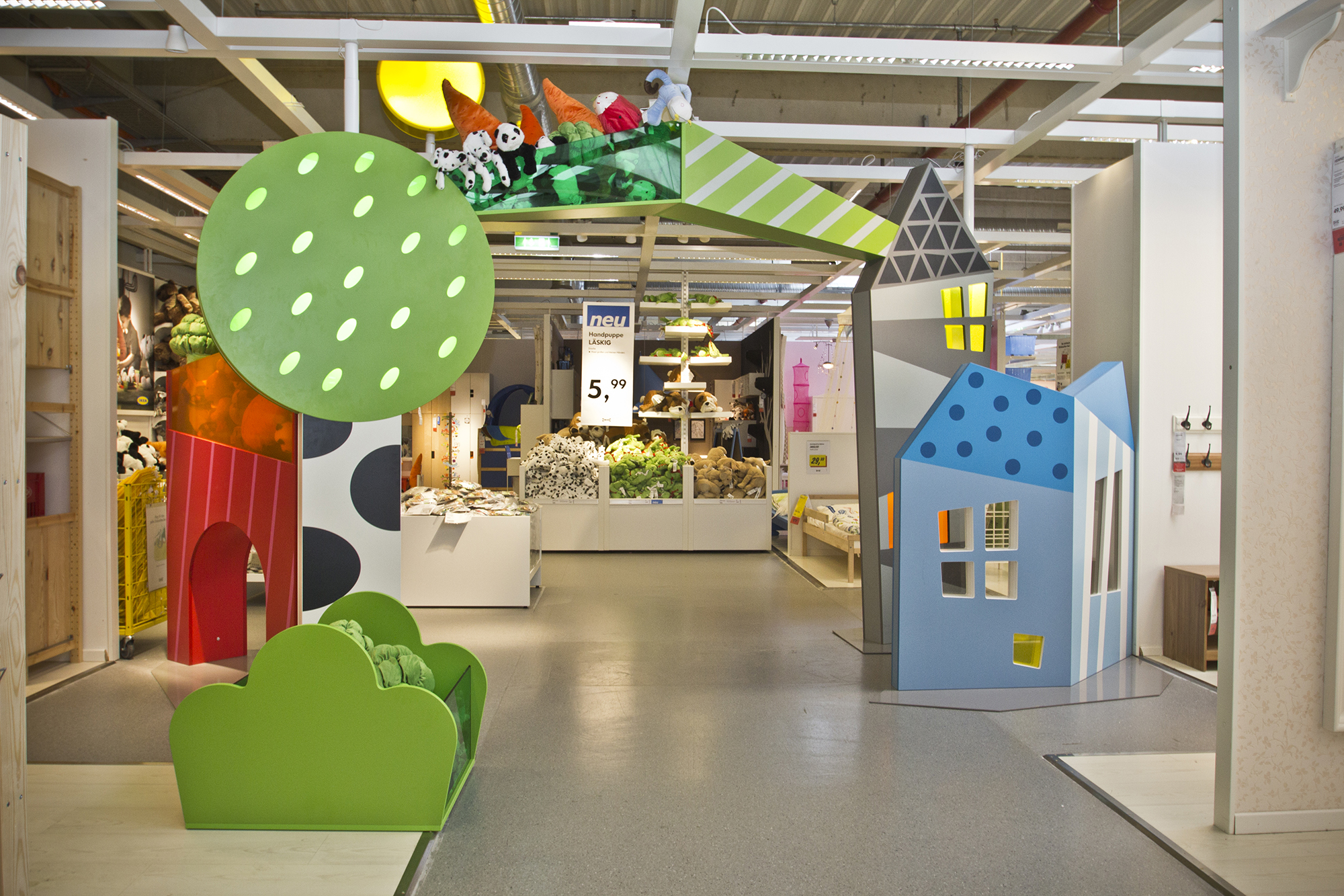 Childrens_IKEA_entrance_2.jpg