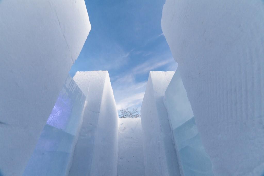PinPin_Studio_Kiruna_Winter_Playground_12_Photo_Christian_Stromqvist