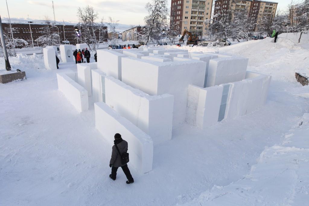PinPin_Studio_Kiruna_Winter_Playground_1_Photo_Christian_Stromqvist