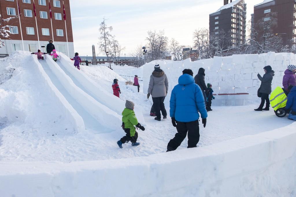 PinPin_Studio_Kiruna_Winter_Playground_2_Photo_Christian_Stromqvist