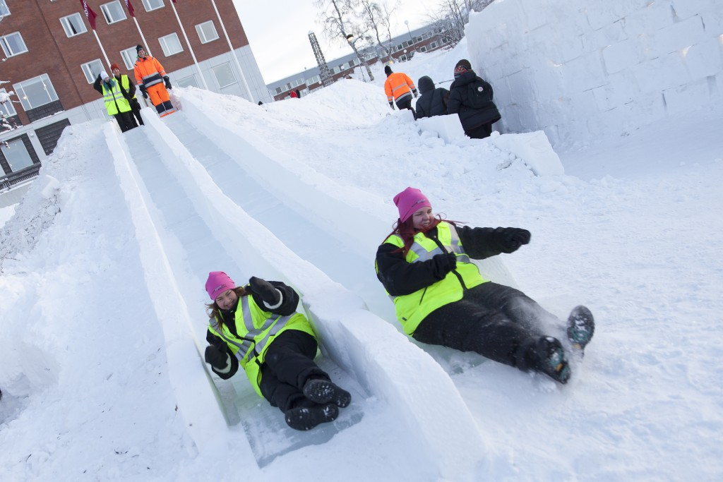 PinPin_Studio_Kiruna_Winter_Playground_4_Photo_Christian_Stromqvist