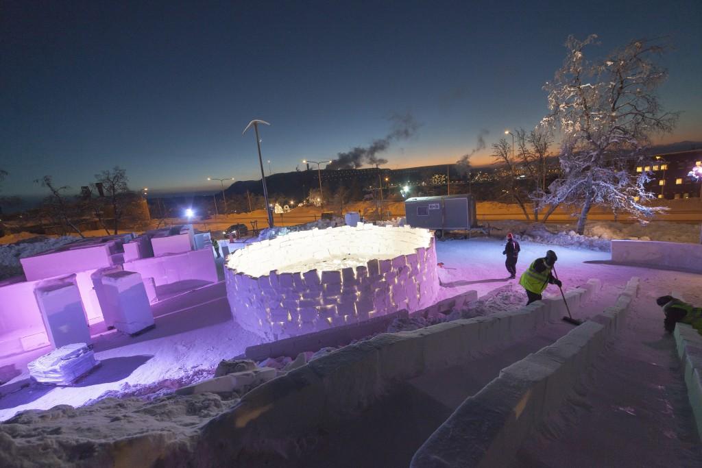 PinPin_Studio_Kiruna_Winter_Playground_5_Photo_Christian_Stromqvist