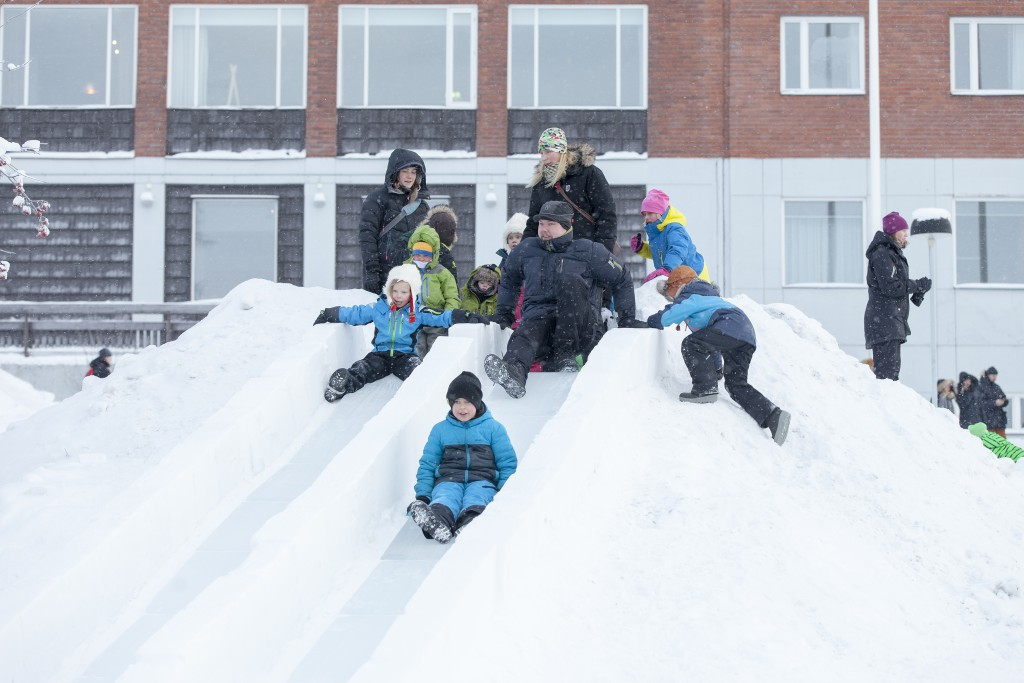PinPin_Studio_Kiruna_Winter_Playground_6_Photo_Christian_Stromqvist