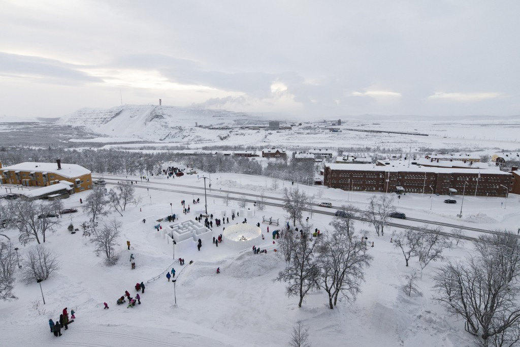 PinPin_Studio_Kiruna_Winter_Playground_7_Photo_Christian_Stromqvist