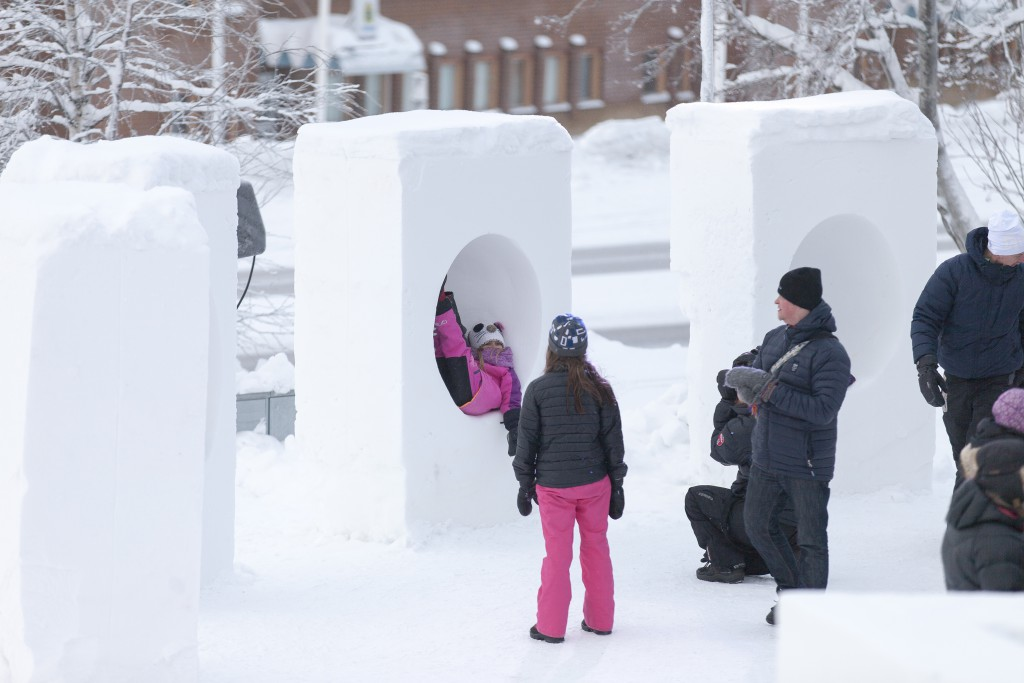 PinPin_Studio_Kiruna_Winter_Playground_8_Photo_Christian_Stromqvist