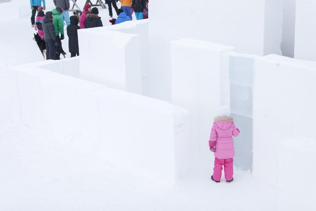 PinPin_Studio_Kiruna_Winter_Playground_9_Photo_Christian_Stromqvist