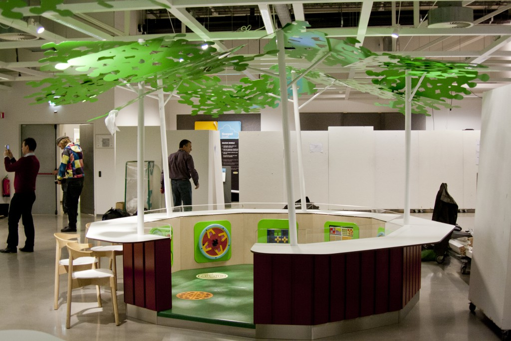 ikea_play_facilities_10