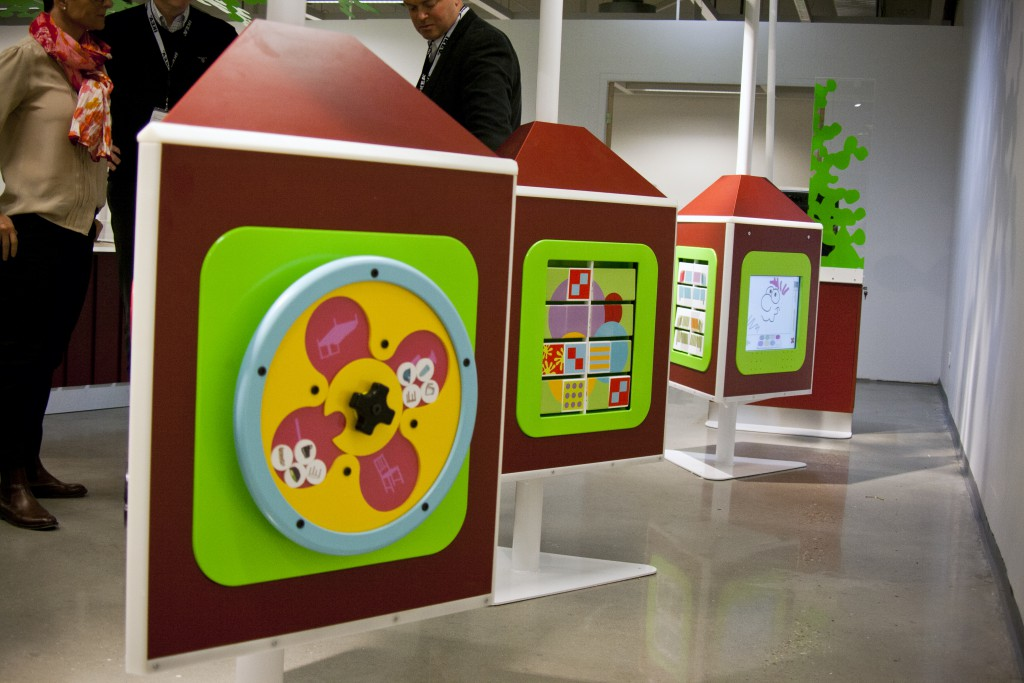 ikea_play_facilities_12
