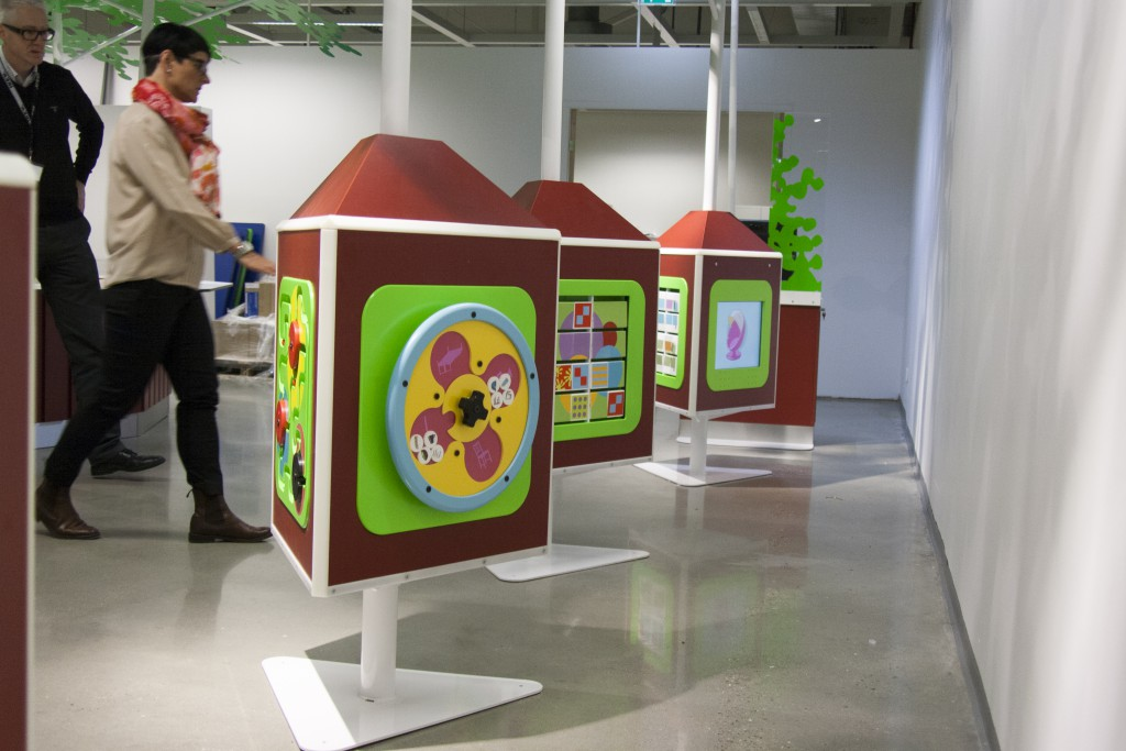 ikea_play_facilities_5