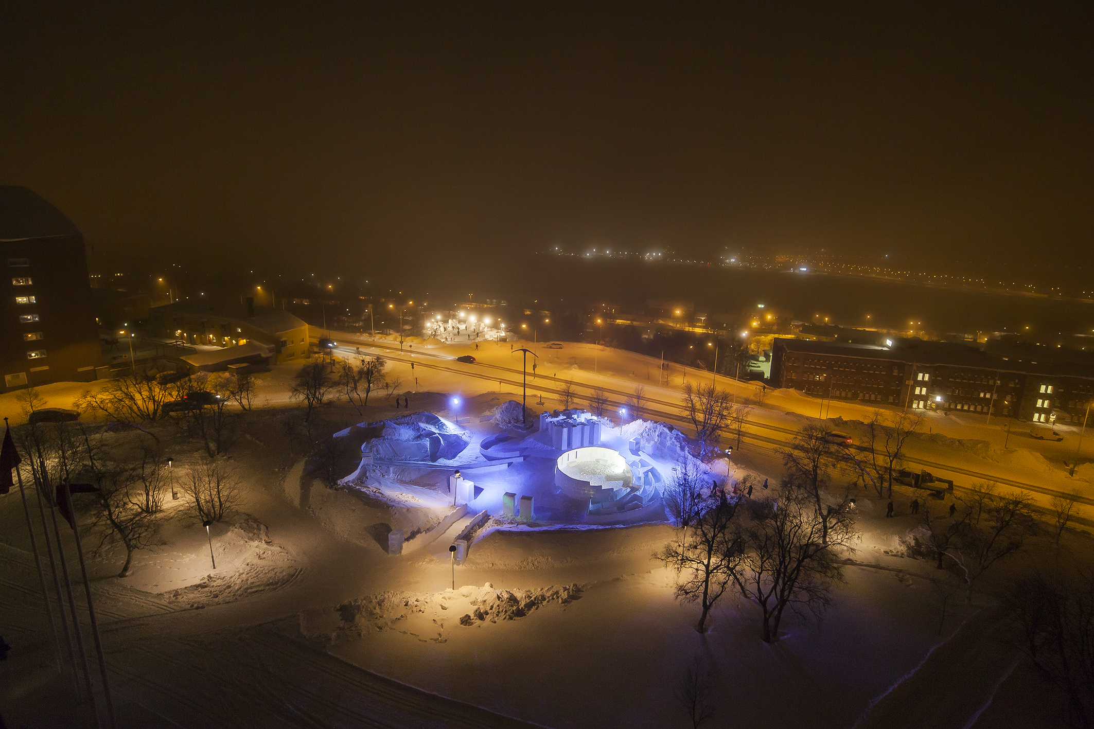 Kiruna_Winter_playground_2016_Image_1_Photo_Christian_Stromqvist